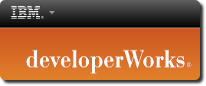 IBMDeveloperWorks_k