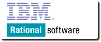 IBM_Rational_k